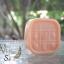 White Soft Golden Tomato Soap ไวท์ซอฟ สบู่มะเขือเทศสีทอง thumbnail 1