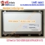 LED Panel จอโน๊ตบุ๊ค ขนาด 15.6 นิ้ว TOUCH SCREEN (SLIM) 30 PIN (ACER V5-571) thumbnail 2