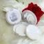 #Shiseido White Lucent Brightening Skincare Powder ขนาด 5g. thumbnail 1