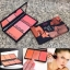 #Sleek blush by 3 palette 20g thumbnail 2