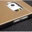 case samsung s6 edge plus เคสmotomo วัสดุpc+อลูมิเนียม thumbnail 2