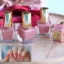 #Estee Lauder Pure color nail lacquer สี Blushing Lilac ( ขนาด 5ml.) thumbnail 1