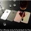 เคสไอโฟน4/4s เคสสะท้อนเงาpc คุณภาพดี thumbnail 1