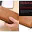 เคสซัมซุง note4 เคสหนังพับซิบรูดพร้อมช่องใส่การ์ด ดีไซน์สวยงาม thumbnail 5