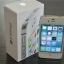 (Imported) iPhone4s 32GB - White