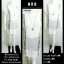 เสื้อไหมพรม ตัวยาว สีขาว สกรีนด้านหน้า คำว่า true of all จั๊มปลาย ผ่าปลายด้านหลัง thumbnail 1