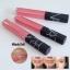 #Nars lip gloss (No Box) ขนาดปกติ 6ml &#x1F48B สี Baby Doll สีชมพูเบบี๋&#x1F48B thumbnail 1