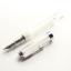 ปากกาหมึกซึม J.Herbin Transparent Fountain Pen (มี ink converter) thumbnail 2