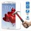 ฟิล์มกระจกกันรอย Screen Protector Film Tempered Glass LG G5 thumbnail 1