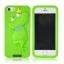 เคสไอโฟน case iphone 5c เคสซิลิโคนกบน่ารัก thumbnail 1