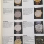 Classic Wristwatches. The Price Guide for Vintage Watch Collectors. Over 1,300 models thumbnail 11