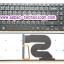 Keyboard ACER Aspire Ethos 5951 5951G 8951 8951G / Aspire V3-571G V3-551G V3-771G V3-772G V3-731G E1-522 ภาษาไทย อังกฤษ thumbnail 1