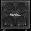 Randall rg412 cabinet thumbnail 2