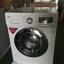 เครื่องซักผ้าฝาหน้า ขนาด7kg,อบ4kg. รุ่น WD-14170AD thumbnail 3