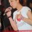 1) เทียนแห่งธรรม. ผู้เขียน สุวินัย ภรณวลัย คำนิยมโดย สนธิ ลิ้มทองกุล. 2) รักเธอประเทศไทย 50 ศิลปินบนเวทีกู้ชาติ กองบรรณาธิการผู้จัดการ thumbnail 20