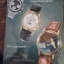 Classic Wristwatches. The Price Guide for Vintage Watch Collectors. Over 1,300 models thumbnail 1