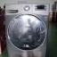 เครื่องซักผ้าฝาหน้าระบบ TURBO WASH™ ขนาดความจุ 14 กิโลกรัม (ซัก 14 KG. / อบ 8 KG.) รุ่นF2514DTGE thumbnail 1