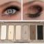 #URBAN DECAY Eyeshadow NAKED Basics thumbnail 3