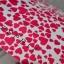 ESPRIT ร่มขนาดพกพา (ชัก 3 ท่อน) ด้ามเหลี่ยม UV protection ลายหัวใจ thumbnail 5