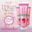 ครีมกันแดด CC Milky water drop body sunscreen 50 pa ++ thumbnail 1