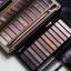 Makeup Revolution eyeshadow palette #Iconic 3 thumbnail 4