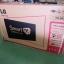 TV LG LED ขนาด70นิ้ว รุ่น70LB565T thumbnail 6