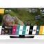 TV LG LED ขนาด55นิ้ว รุ่น55LF630T thumbnail 4