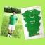 ขายส่ง ไซส์ M เสื้อกีฬาสีเด็ก เสื้อกีฬาเปล่าเด็ก เสื้อกีฬาสีอนุบาล สีเขียว thumbnail 2
