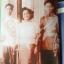 ธ ร่มเกล้าชาวสยาม พระมหากษัตริย์ที่ทรงครองราชย์นานที่สุดในโลก มหามงคลด้วยบัตรส่งความสุขพระราชทานแก่พสกนิกรไทย ตั้งแต่ พศ.2530-2548 thumbnail 26