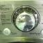(ราคาพิเศษต้อนรับปีใหม่!!!)เครื่องซักผ้าฝาหน้า ขนาด13kg. รุ่น WD-13060FD thumbnail 3