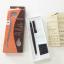 ปากกาหัวตัด Brause Calligraphy Pen [1.1,1.5,2.3 mm] thumbnail 2