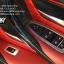 ทริม อลูมิเนียม สวิตซ์เปิดกระจก บีเอ็มดับเบิ้ลยู F34 GT , F20 , F30 , X1 F48 (Aluminium Trim) thumbnail 1