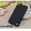 เคส xiaomi redmi note2 เคสหนัง pu leather case thumbnail 8