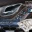 อลูมิเนียมครอบด้ามเปิดประตู BMW series5 F10 ( BMW series5 F10 Aluminium Trim ) thumbnail 1