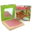#TheBalm The Balm Cabana Boy Blush Model Pink Dusty Rose thumbnail 1