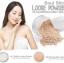 #Soul Skin Setting Loose Powder Translucent ขนาด 10g thumbnail 7