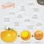 White Soft Golden Tomato Soap ไวท์ซอฟ สบู่มะเขือเทศสีทอง thumbnail 3