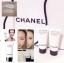 #Chanel CC Cream Complete Correction SPF30 /PA+++ ขนาดทดลอง 5 ML. thumbnail 1