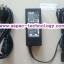 ASUS Original Adapter อแด๊ปเตอร์ของแท้ 19V 3.42A 65W หัว 4.0*1.35 MM thumbnail 1