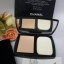#CHANEL PERFECTION LUMIERE EXTREME Extreme Long-wear and Pore Minimizing Powder Foundation SPF25/PA+++ 12g thumbnail 1