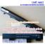 ACER Battery แบตเตอรี่ Aspire V5 V5-431 V5-531 V5-471 V5-571 E1-410 E1-430 E1-432 E1-470 E1-472 E1-510 E1-532E1-572 thumbnail 1