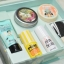 #BENEFIT Operation Pore-Proof! Kit Set thumbnail 2