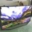 TV LG LED 4K ขนาด84นิ้ว รุ่น 84UB980T ( ตำหนิหน้าจอ ตามสภาพ) thumbnail 3