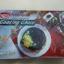 ช๊อคโกแลต โคทติ้ง 1 kg/ thumbnail 1