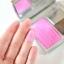 """#Dior Rosy Glow Healthy Glow Awakening Blush in Petal """" thumbnail 4"""
