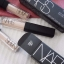 #NARS Radiant Creamy Concealer 1.4ml. thumbnail 2