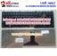 Toshiba Keyboard คีย์บอร์ด Satellite C650 C650D C655 C655D C660 C665 / L650 L650D L655 L655D L670 L670D L6750 L675D / L750 L755 ภาษาไทย อังกฤษ thumbnail 1