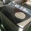เครื่องซักผ้า 2 ถัง ระบบ ROLLER JET PUNCH + 3 ขนาดซัก 14 KG รุ่นWP-1650WST thumbnail 1