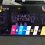TV LG LED ขนาด49นิ้ว รุ่น49LF630T thumbnail 1