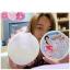 White Soft Gluta Lotion ไวท์ซอฟ กลูต้าโลชั่น กลิ่นข้าวญี่ปุ่น thumbnail 6